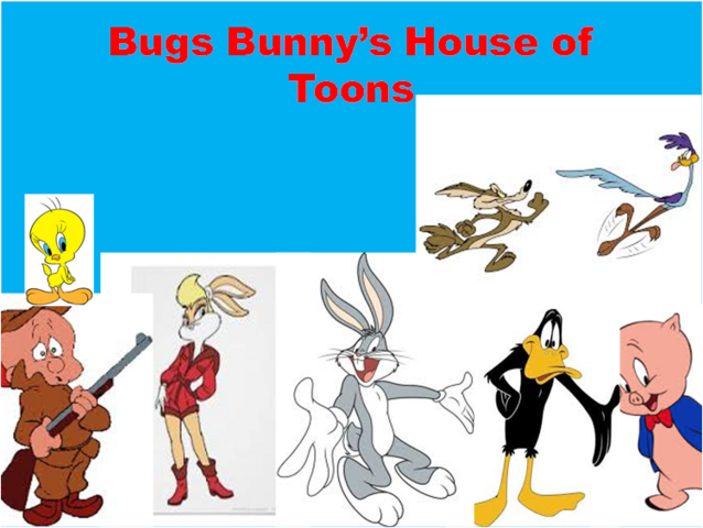 File:Bugs Bunny's House of Toons.png