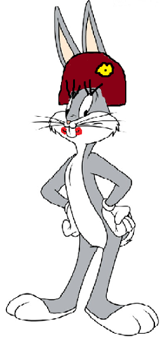 File:238px-Talia bunny.png