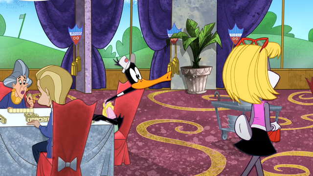File:Daffy's Wolf Whistle.png