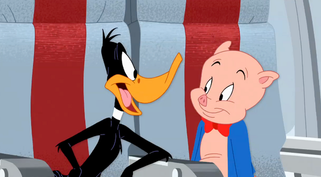 File:Daffy & Porky - The Black Widow.png