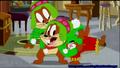 Thumbnail for version as of 02:49, November 27, 2012