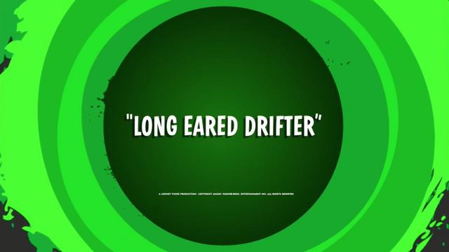 File:Long Eared Drifter.png