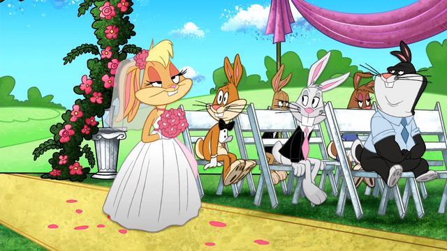 File:Lola wedding.png