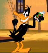 Daffy 2
