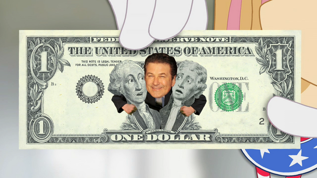 File:Presidents' Day (11).png