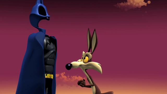 File:Another Bat Idea (6).png