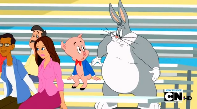 File:Porky & Fat Bugs.png