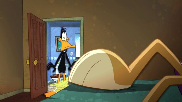 File:THE-LOONEY-TUNES-SHOW-Double-Date-Episode-12-6.jpg