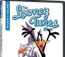 The Looney Tunes Show - Season One, Volume One