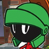 Marvin the Martian (The Looney Tunes Show)