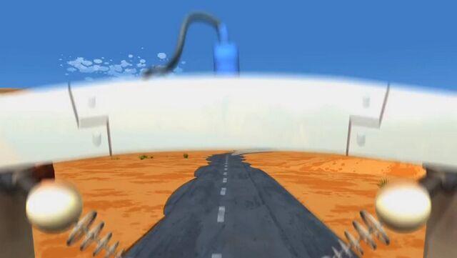File:Goner With The Wind (4).jpg