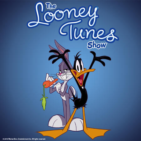 File:The Looney Tunes Show Season 1.png