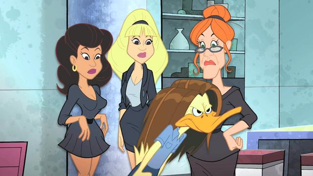 File:Beauty School (66).png