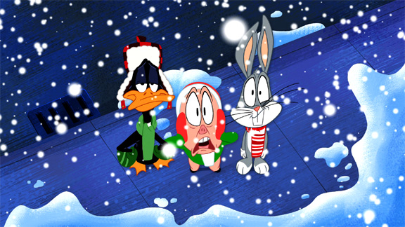 File:Christmas Rules Snapshot.jpg