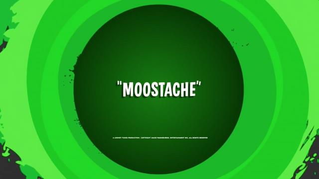 File:Moostache.png