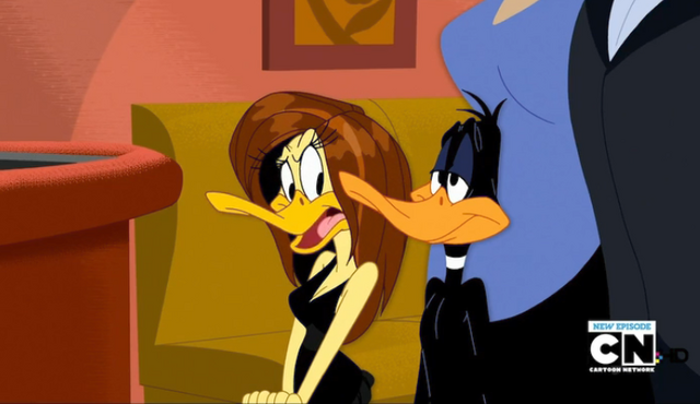 File:Tina & Daffy at the Sunset Restaurant.png