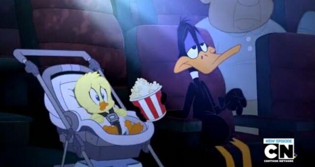 File:Popcorn?.jpg