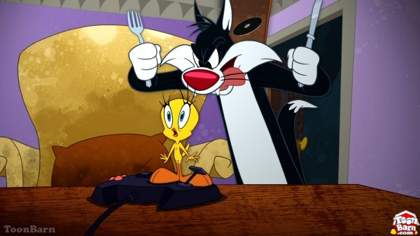 File:Sylvester-and-Tweety-600x337.jpg