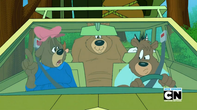 File:The Three Bears.png