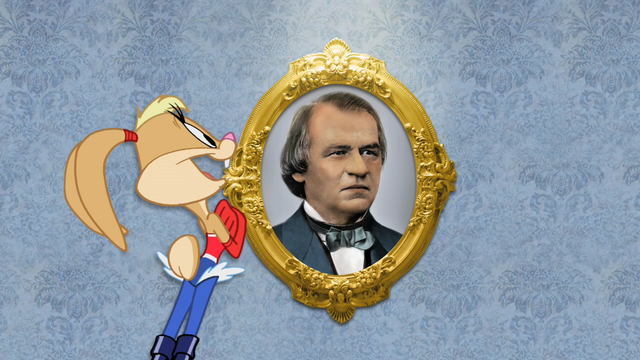 File:Presidents' Day (39).png