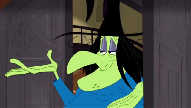 File:Witch3.png