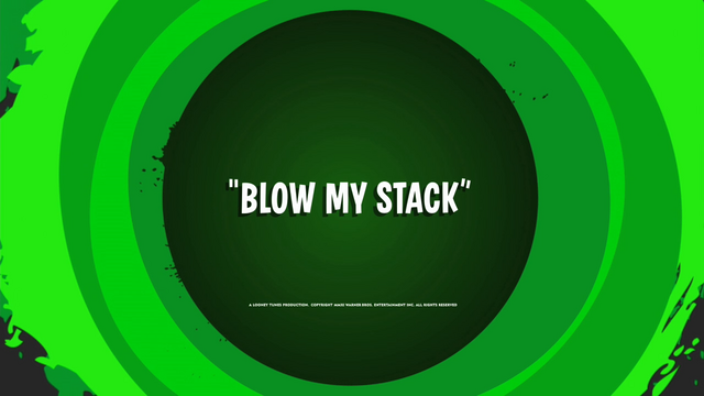 File:Blow My Stack.png