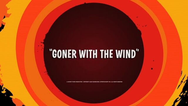 File:Goner With The Wind Title Card.jpg