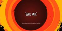 Sail Fail