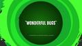 Thumbnail for version as of 03:16, November 19, 2016