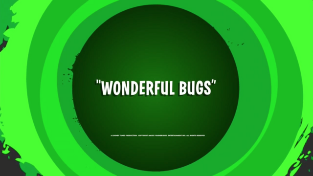 File:Wonderful Bugs Title Card.png