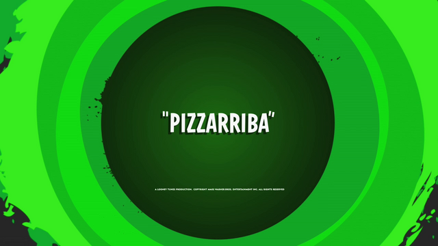 File:Pizzarriba.png