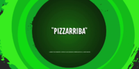 Pizzarriba (Merrie Melodies)