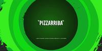 Pizzarriba (Merrie Melodies)