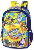 TLTS Bag
