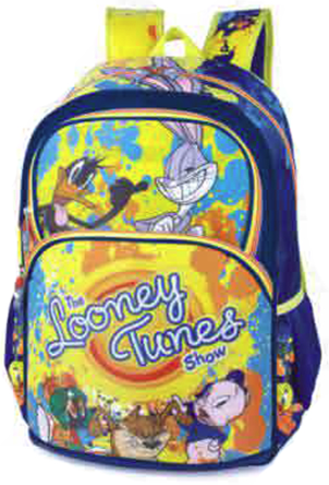 File:TLTS Bag.png