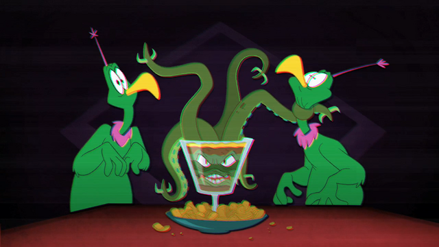 File:Instant Martians and the 7-layer Dip.png