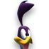 File:Emoticon - Road Runner.png
