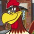 Foghorn Leghorn (The Looney Tunes Show)