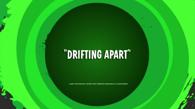 File:Drifting Apart Title Card.png