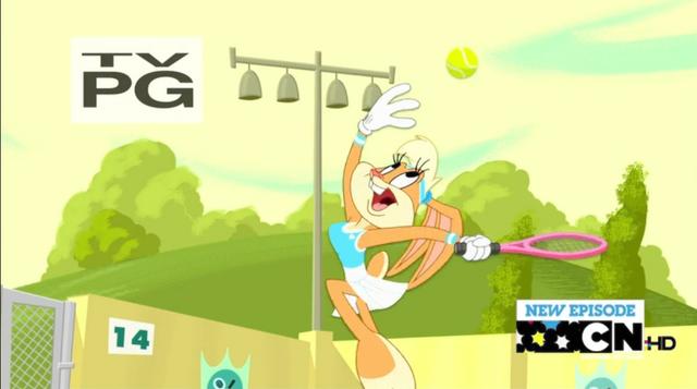 File:Lola Tennis2.png