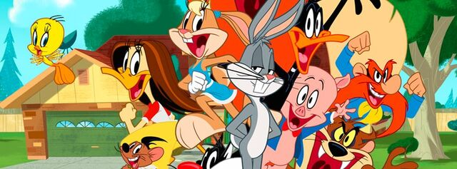 File:TLTS-oficially-renewed-the-looney-tunes-show-30864606-851-315.jpg