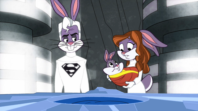 File:Bugs' Superman Story.png