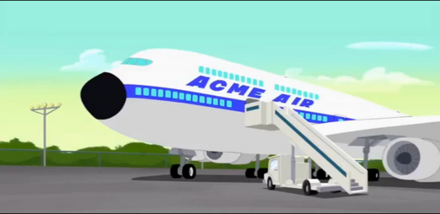 File:Acme air.png
