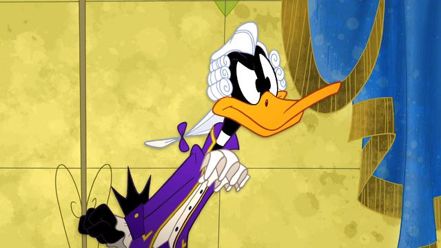File:Elegant Daffy.png