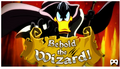 Thumbnail for version as of 23:08, October 27, 2012