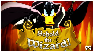 File:BeholdtheWizard.PNG