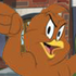 Henry Hawk (The Looney Tunes Show)