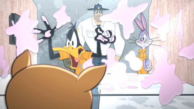 File:Officer is Behind Daffy.png