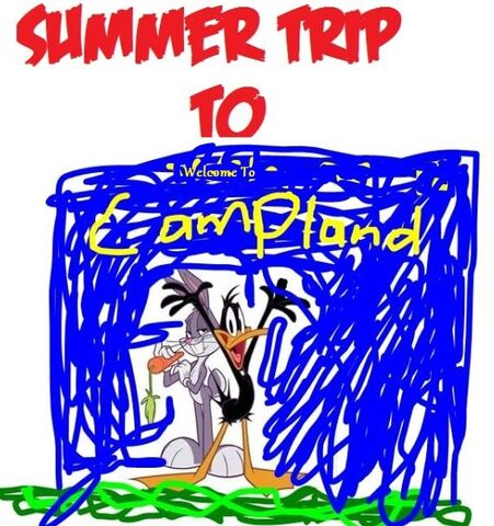 File:Summer Trip to Campland.jpg