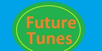 Future Tunes